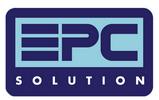 EPC Solution